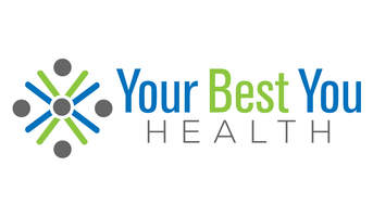 Your Best You Health