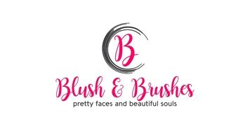 Blush & Brushes