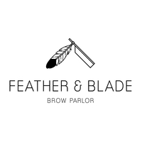 Feather & Blade