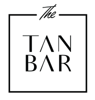 The Tan Bar