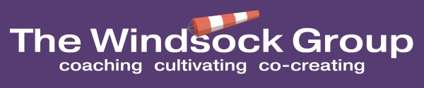 The Windsock Group