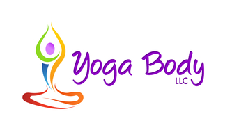 Yoga Body LLC
