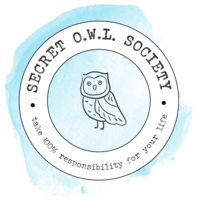 Secret OWL Society