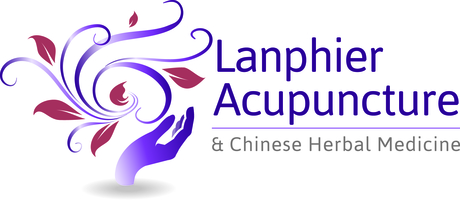 Lanphier Acupuncture at BHWC