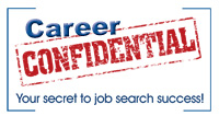 Career Confidential Coaching