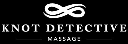 Knot Detective Massage