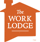 The Work Lodge