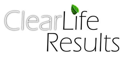 Clear Life Results Hypnotherapy