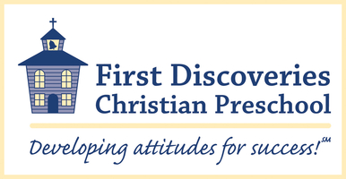 First Discoveries Christian Preschool