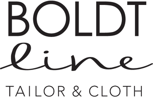 Boldt Line Tailor & Cloth