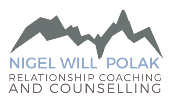 Melbourne Relationship Coaching & Counselling