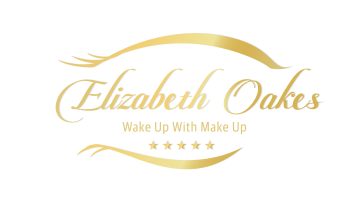 PERMANENT MAKE UP BOOKING SYSTEM