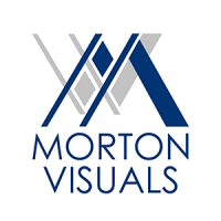 Morton Visuals - Headshots In Dallas