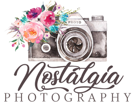 Nostalgia Photography