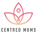 Centred Mums