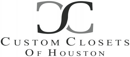 Pitcher Design Group/Custom Closets of Houston