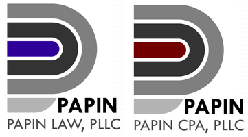 Papin Law & Papin CPA