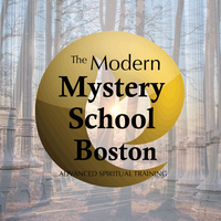 Modern Mystery School Boston