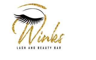 Winks Lash & Beauty Bar