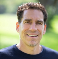 LeFave Business Coaching