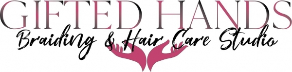 Gifted Hands Braiding & Hair Care Studio LLC