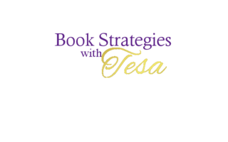 Book Strategies with Tesa
