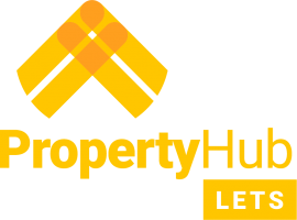 Property Hub Lets
