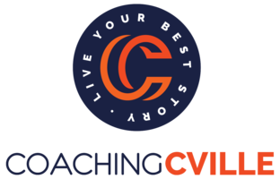 Coaching Cville