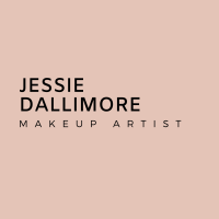Jessie Dallimore Make-Up Artist