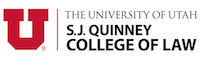 University of Utah S.J. Quinney College of Law