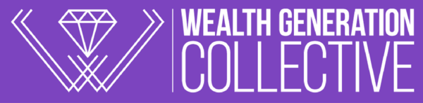 Wealth Generation Collective