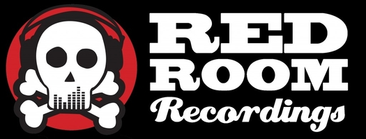 Red Room Recordings