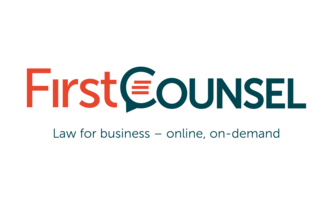 FirstCOUNSEL