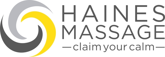 Haines Massage