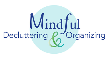 Mindful Decluttering & Organizing, LLC