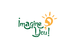 Imagine You! Consulting Group