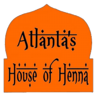 Atlanta's House of Henna