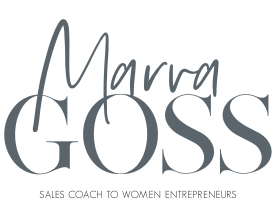 Marva Goss