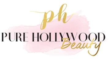 PureHollywoodbeauty