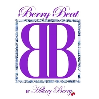 Berry Beat by Hillary Berry