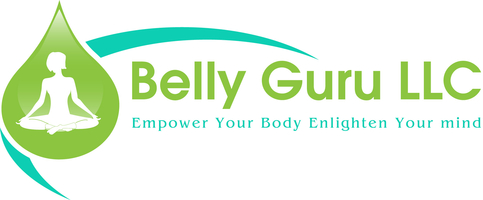Dr. Lisa DPT,  Belly Guru LLC