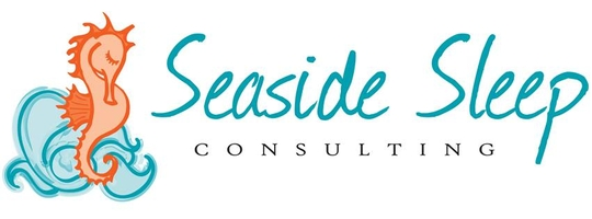 Seaside Sleep Consulting