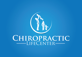 Chiropractic LifeCenter