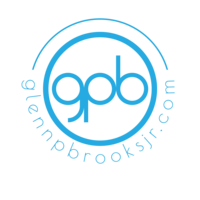 Glenn P Brooks Jr LLC