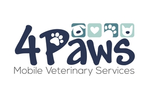 4Paws Mobile Veterinary Services
