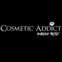 Cosmetic Addict MUA