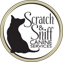 Scratch and Sniff Canine Services