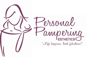 Personal Pampering Esthetics & Electrolysis