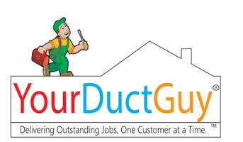 Your Duct Guy - Professional Cleaners Since 2006