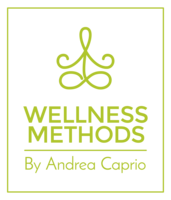 Wellness Methods